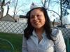 Nancy_princess