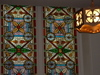 Stained_glass_haverstraw_2
