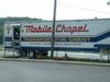Mobile_chapel