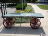 Museum_cart
