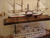 Museum_ships