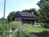 Museum_cabin_1_2
