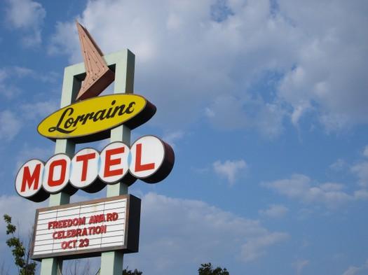Lorraine_motel