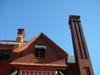 2_chimney