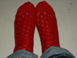 Childs_first_sock_2