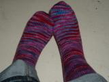 Dyenamics_socks_1