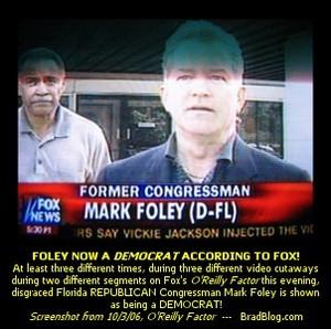 Foxoreilly_markfoleydem_100306_2