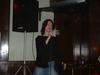 Kara_sings