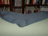 Lozenge_pattern_socks_1