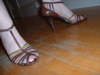 Optimistic_shoes