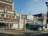Paramount_theater