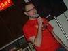 Zach_sings